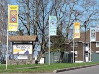 Banners_at_Breitbeck_web